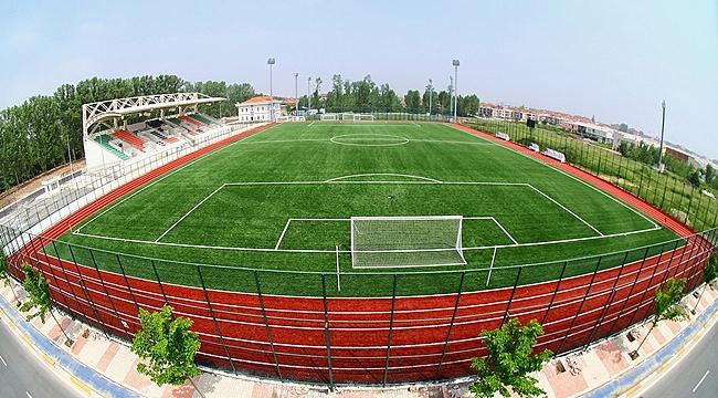 Sakaryaspor'dan Fenerbahçe'ye 5 Futbolcu