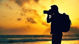 'Sakarya Bir Başka' fotoğraf yarışması başlıyor